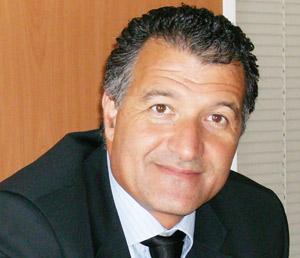 Samir Bennani : «Nafid@ est une continuité du soutien à l'éducation»