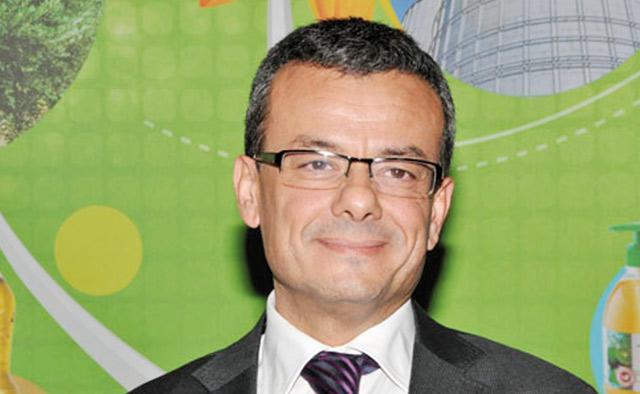 Lesieur recoit un prêt de 2,5 millions d'euros