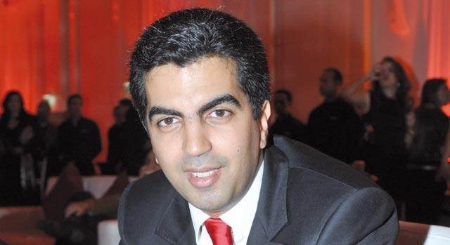 Affaire Comanav: Audition  de Samir Abdelmoula  en tant que témoin