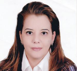 Dr Samira Merzak : «Le brossage des dents est la base de l'hygiène bucco-dentaire»