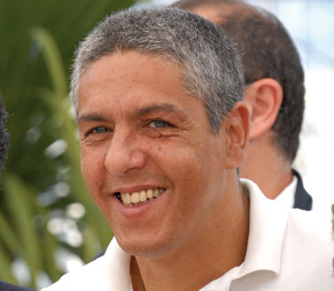 Samy Naceri paie les pots cassés de Cannes