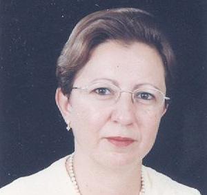 Sanaa Benlarabi : «Plus de 34% des intoxications alimentaires ont lieu en été»