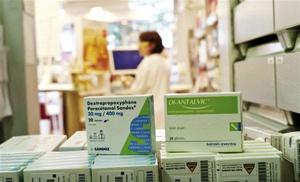 le ministère de la santé procède enfin au retrait de médicaments provoquant une toxicité cardiaque