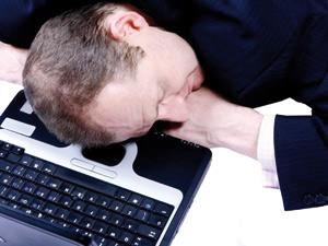 Ramadan : Comment reprendre goût au sommeil ?