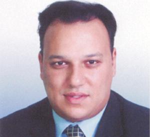 Saoud : «Je suis victime d'un procès politique»