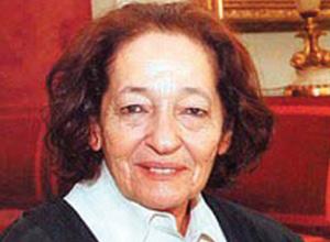 Disparition : Décès de SAR la Princesse Lalla Aicha