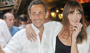Nicolas Sarkozy ou l'été de toutes les insultes