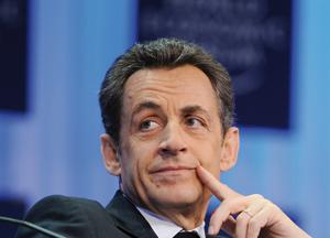 France : Nicolas Sarkozy se met à dos magistrats et policiers