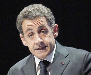 Groupe des 20 : Paris et Washington veulent des taux de changes plus flexibles