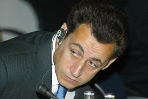 Enlisement, le cauchemar libyen de Nicolas Sarkozy