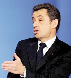 Carnet parisiens : le dilemme afghan de Sarkozy