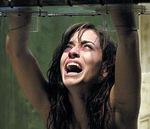Box-office : Les films d'horreur font le plein avant Halloween