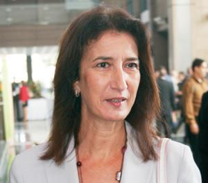 Schistes bitumineux : Benkhadra dément la découverte d'un grand gisement à Boujdour