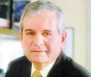 RMA-Wataniya : 2005, l'année du leadership