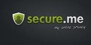 Un bon outil pour…Protéger votre vie privée sur Internet