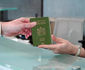 Sécurité aérienne : Désormais votre passeport sera transmis à Interpol