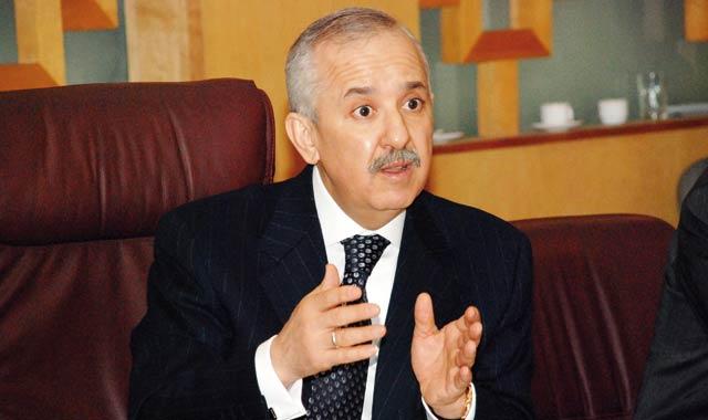 Sogécapital Bourse recommande l'action «Addoha»: Le «Plan Génération Cash» sous la loupe
