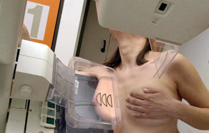 Trois millions de Marocaines sont exposées au cancer du sein