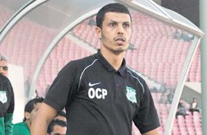 Jamal Sellami se sépare à l'amiable du Difaâ d'El Jadida
