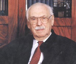 Mort de Sergueï Mikhalkov, auteur des hymnes russe et soviétique