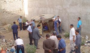 Abdelali Hadi : la victime de la pédophilie qui devient serial killer (7)