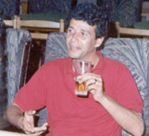 Mohamed Belahrach : l'épicurien qui tue les prostituées (4)