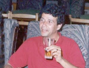 Mohamed Belahrach : l'épicurien qui tue les prostituées (10)