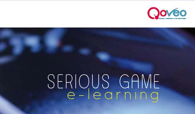 Les RH se mettent au digital : Qoveo vous invite à jouer… sérieusement!