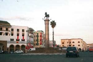 461 nouvelles entreprises à Chaouia-Ouardigha en 2011