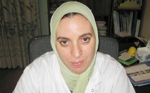 Dr Aicha Zouhair : «Entre 50 et 80% des diabétiques jeûnent»
