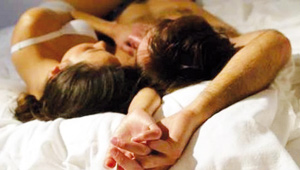 Y a-t-il des pratiques sexuelles à risque ?