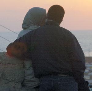 Sexualité : Les Marocains insatisfaits