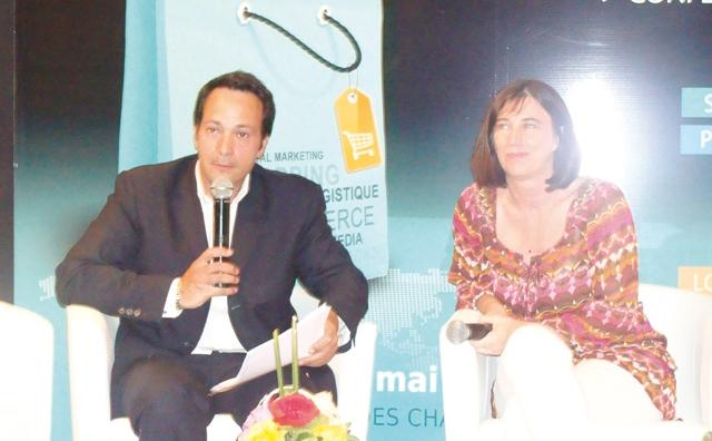 E-commerce : La Société Générale s allie à deux sites marchands marocains