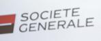 La Société Générale chute encore en Bourse