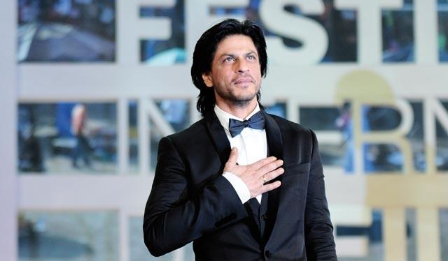 12ème Festival international du film de Marrakech : Un vibrant hommage  au cinéma indien