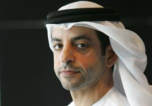 Rabat : Le corps du Prince émirati Cheikh Ahmed Ben Zayed al-Nahyane retrouvé