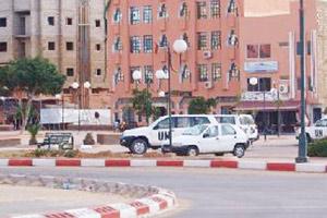 Laâyoune : un milliard 238 MDH alloués à l'habitat