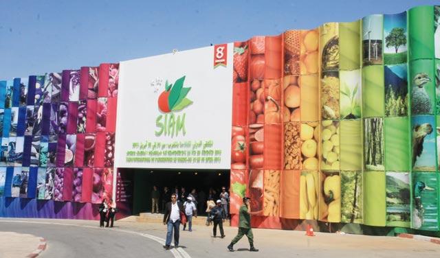 SIAM : BIMO remporte le trophée de la meilleure qualité de stand