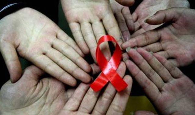 Chaouia-Ouardigha :Lancement d'une campagne de sensibilisation et de dépistage VIH/Sida