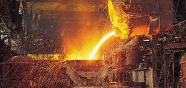 Le sidérurgiste espagnol  Megasa au Maroc
