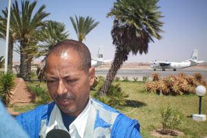 Laâyoune : Le Polisario éclabousse le programme des visites familiales