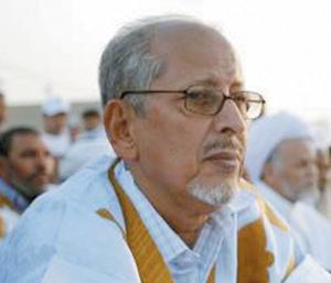 Mauritanie : Ould Cheikh promet une nouvelle ère