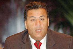 Le CAM place 60 millions DH dans un nouveau fonds d'investissement