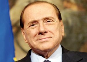 Saisie de biens mafieux d'une valeur de 120 millions d'euros