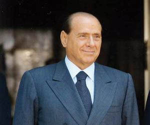 Les diplomates italiens du monde entier en grève