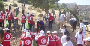 Tadla-Azilal : prévenir les risques dans les zones vulnérables