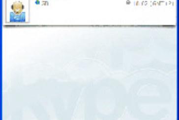 Skype ouvre son codec audio Silk aux développeurs
