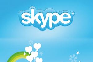 Skype déboule sur les smartphones Symbian de Nokia