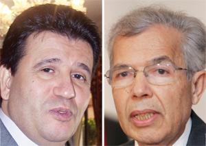 Réformes politiques : Derniers réglages avant la nouvelle Constitution