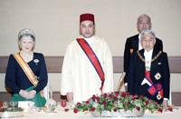 Japon : le partenariat en marche